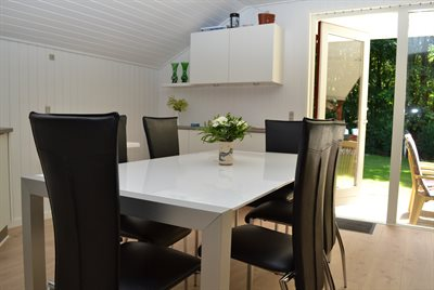 Holiday home, 29-3026, Arrild