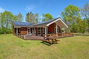 Ferienhaus, 29-3027, Arrild