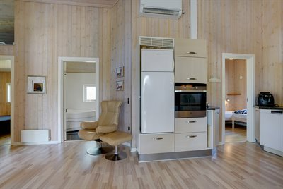Holiday home, 29-3027, Arrild