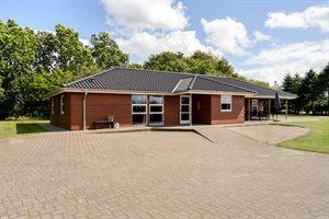 Ferienhaus, 29-3028, Arrild