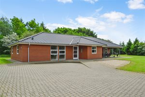 Sommerhus, 29-3028, Arrild
