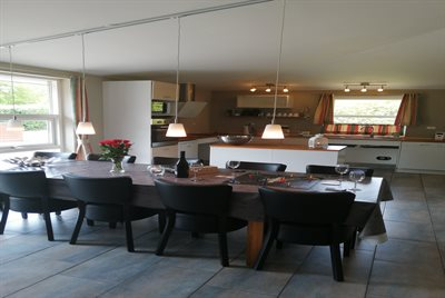 Holiday home, 29-3028, Arrild