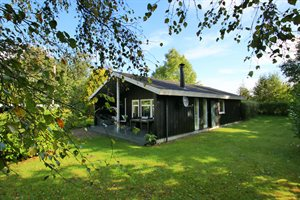 Ferienhaus, 29-3031, Arrild