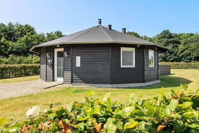 Holiday home, 29-3033, Arrild