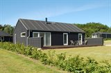 Holiday home 29-3034 Arrild
