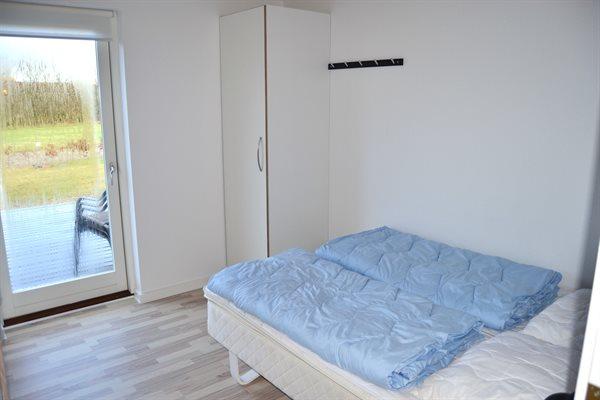 Sommerhus 29-3034