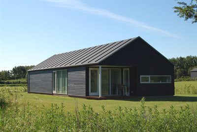 Holiday home, 29-3035, Arrild