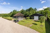 Holiday home 29-3040 Arrild