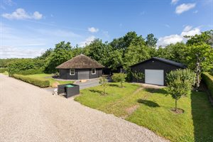 Holiday home, 29-3040, Arrild