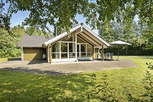 Ferienhaus, 29-3041, Arrild