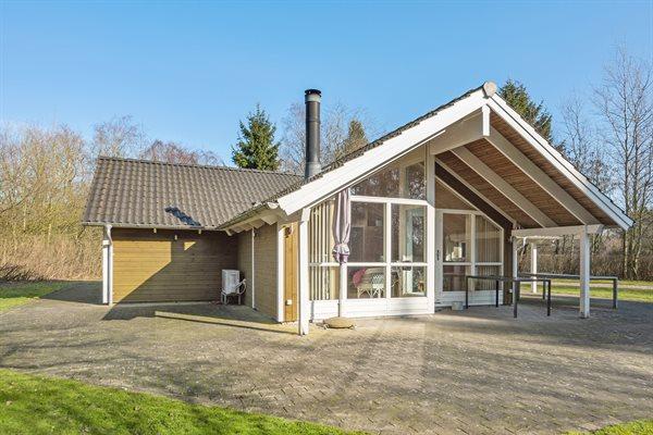 Sommerhus 29-3041