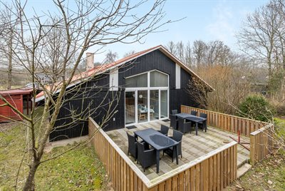 Holiday home, 29-3042, Arrild