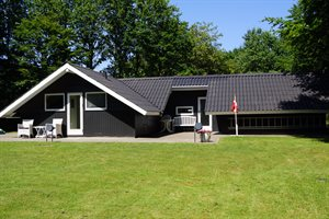 Holiday home, 29-3047, Arrild