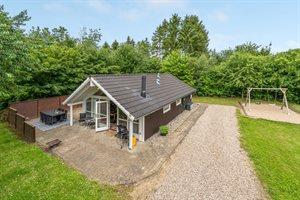 Ferienhaus, 29-3049, Arrild