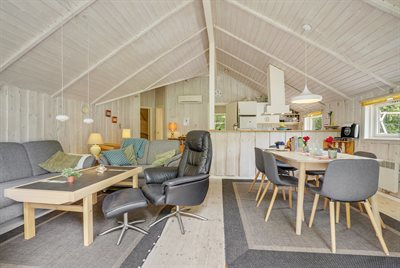 Holiday home, 29-3049, Arrild