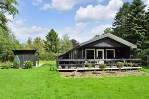 Holiday home, 29-3056, Arrild