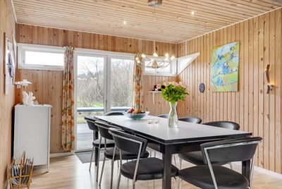 Holiday home, 29-3058, Arrild