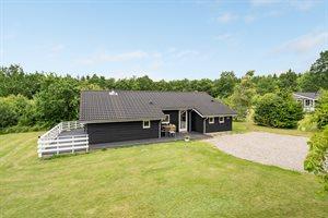 Sommerhus, 29-3059, Arrild
