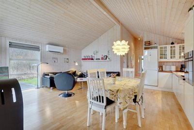 Holiday home, 29-3059, Arrild