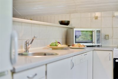 Holiday home, 29-3063, Arrild