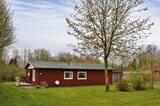 Ferienhaus 29-3066 Arrild