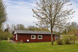 Ferienhaus, 29-3066, Arrild