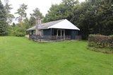 Ferienhaus 29-3067 Arrild
