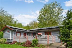 Sommerhus, 29-3068, Arrild