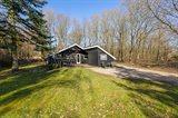 Ferienhaus 29-3071 Arrild