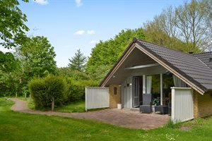 Ferienhaus, 29-3073, Arrild