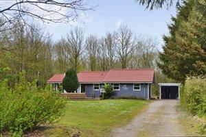 Ferienhaus, 29-3074, Arrild