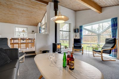 Holiday home, 29-3075, Arrild