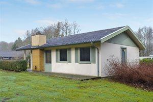 Ferienhaus, 29-3077, Arrild