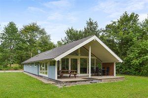 Sommerhus, 29-3080, Arrild