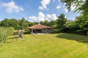 Sommerhus, 29-3081, Arrild