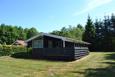 Holiday home, 29-3084, Arrild