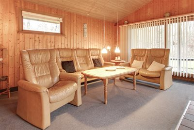 Holiday home, 29-3085, Arrild
