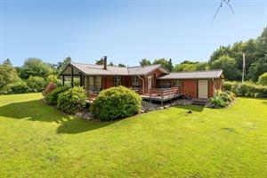 Sommerhus, 29-3086, Arrild