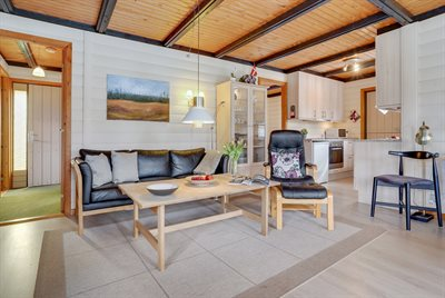 Holiday home, 29-3086, Arrild