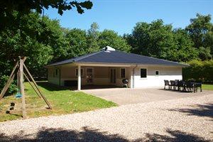 Ferienhaus, 29-3088, Arrild