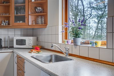 Holiday home, 29-3088, Arrild