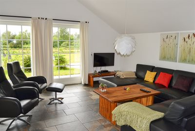 Holiday home, 29-3090, Arrild