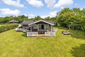 Ferienhaus, 29-3091, Arrild