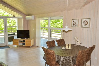 Holiday home, 29-3094, Arrild