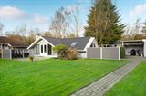 Holiday home 29-3096 Arrild