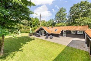 Holiday home, 29-3099, Arrild