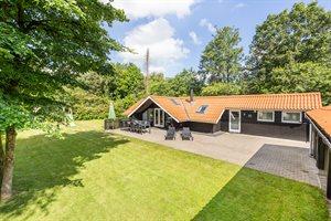 Ferienhaus, 29-3099, Arrild
