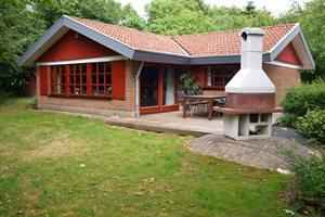Sommerhus, 29-3100, Arrild