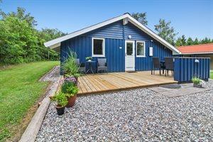 Ferienhaus, 29-3101, Arrild