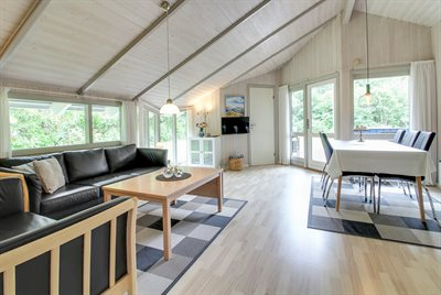 Holiday home, 29-3101, Arrild